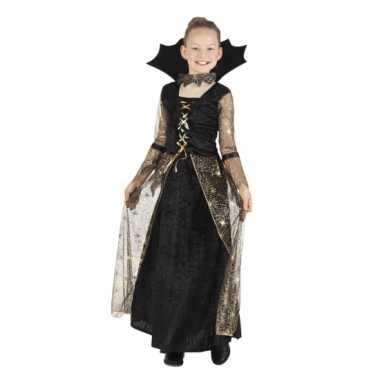 Adrienne heks jurkje voor meiden