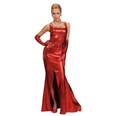 Cocktail jurk voor dames
