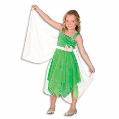 Elfjes kostuum voor meisjes