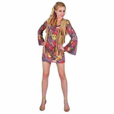 Hippie kleding voor vrouwen
