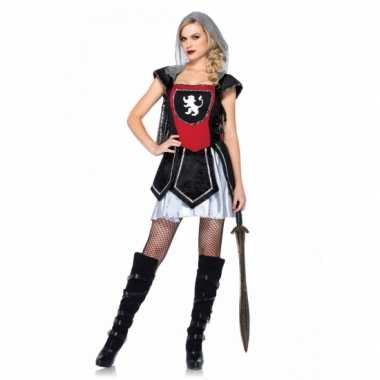 Leg avenue ridder jurkje voor dames