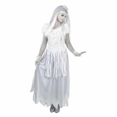 Spook bruid kostuums voor dames