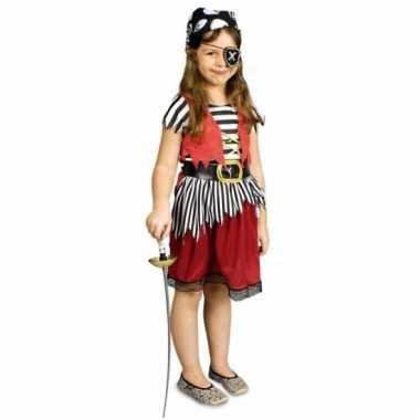 471a7071f99525 Voordelig piratenpakje voor meisjes